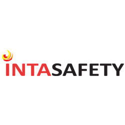 Intasafety