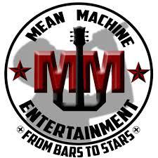 Mean Machine Entertainment