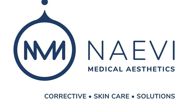 Naevi Medical Aesthetics Woman's Month