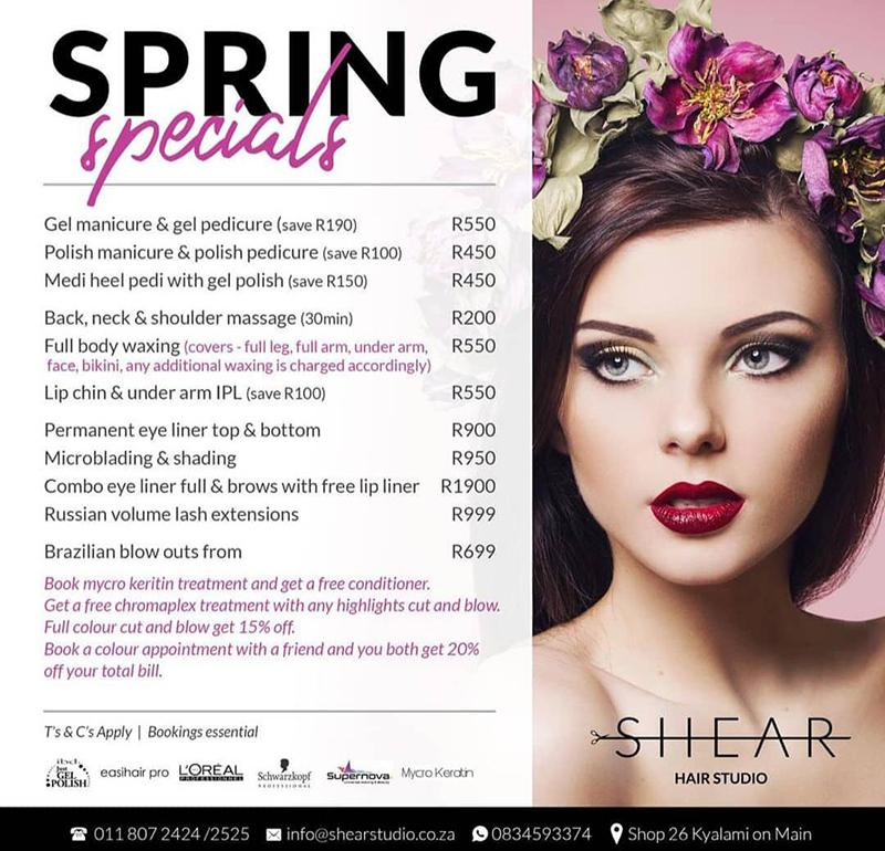 shear-spring-03
