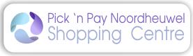 Pick n Pay Noordheuwel Shopping Centre